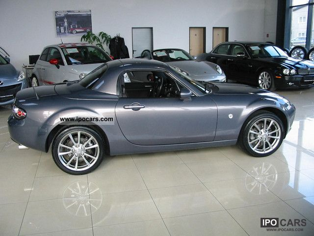 http://ipocars.com/imgs/a/d/c/p/v/mazda__mx_5_1_8_roadster_coupe_niseko_roof__warranty__alu_2008_1_lgw.jpg