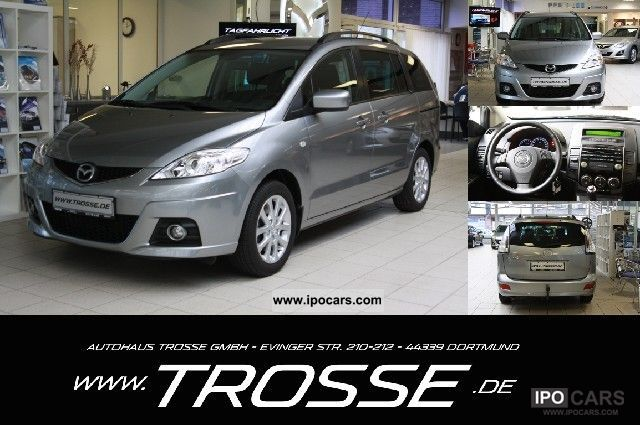 2010 mazda 5 7 seater 2 0 active for 3 years warranty. Black Bedroom Furniture Sets. Home Design Ideas