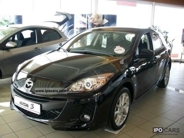 2012 mazda 3 sport 1 6 edition climate control car photo and specs. Black Bedroom Furniture Sets. Home Design Ideas