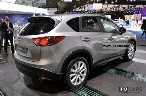 2011 mazda cx 5 petrol 165ps 4x2 center line cars. Black Bedroom Furniture Sets. Home Design Ideas
