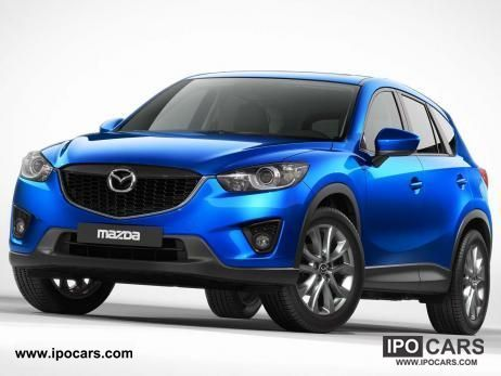 2011 mazda cx 5 petrol 160ps 4x4 center line cars. Black Bedroom Furniture Sets. Home Design Ideas