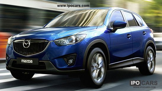 2011 mazda cx 5 prime line car photo and specs. Black Bedroom Furniture Sets. Home Design Ideas