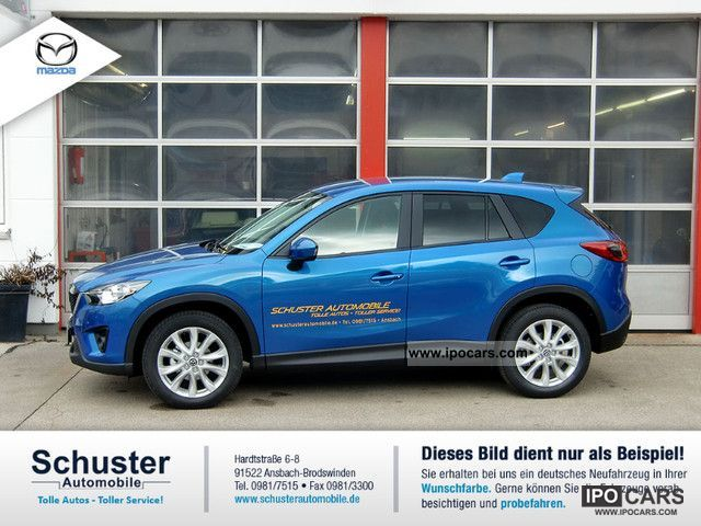 2011 mazda cx 5 2 0 sport line wheel klimaautoma new car photo and specs. Black Bedroom Furniture Sets. Home Design Ideas