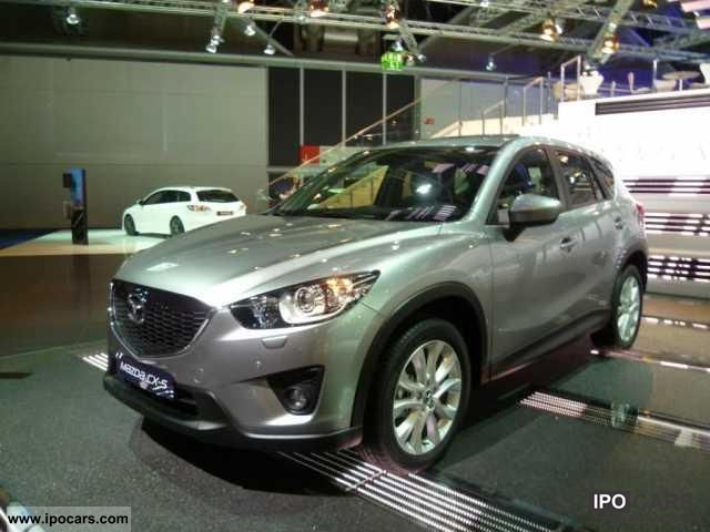 2011 mazda cx 5 diesel awd center line disc abged. Black Bedroom Furniture Sets. Home Design Ideas