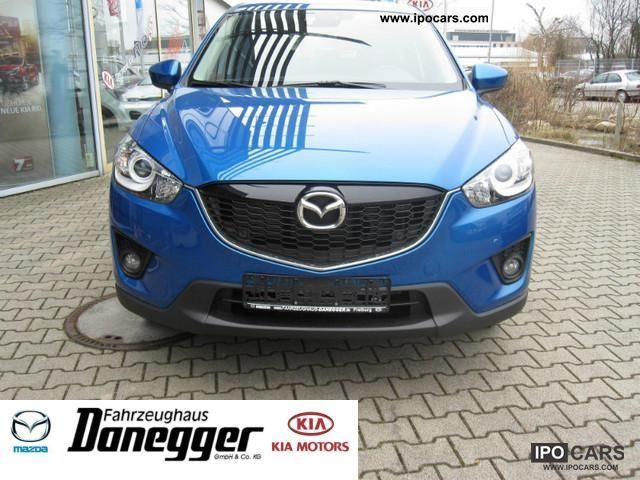 2011 mazda cx 5 skyactiv 2 2 cd 175 hp sports line car. Black Bedroom Furniture Sets. Home Design Ideas