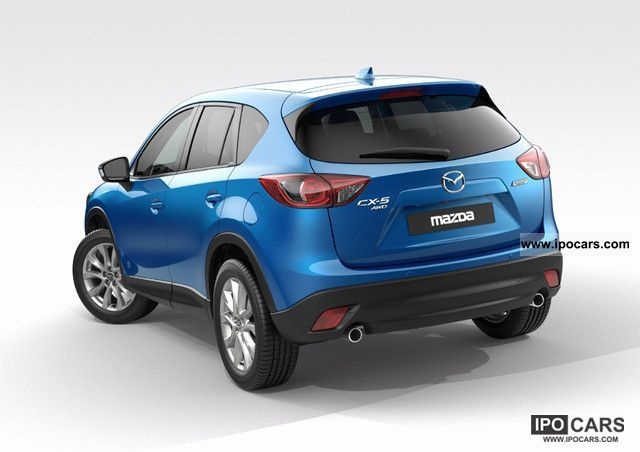2012 mazda cx5 2 0l skyactive g sports line car photo and specs. Black Bedroom Furniture Sets. Home Design Ideas