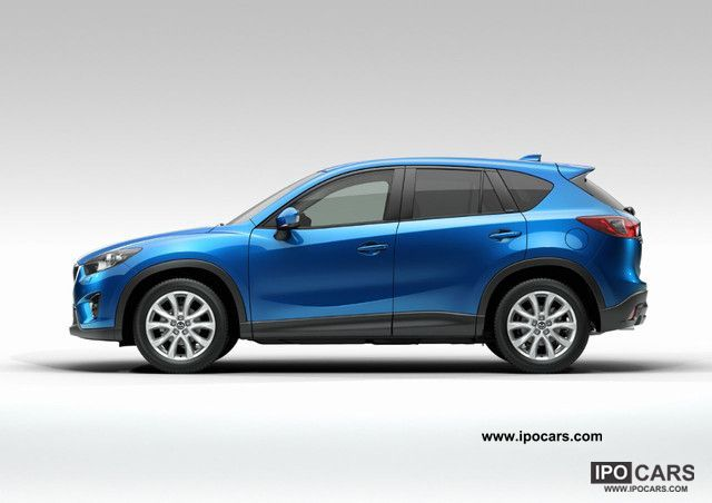 2011 mazda cx5 2 0l skyactive g sports line with navi car photo and specs. Black Bedroom Furniture Sets. Home Design Ideas