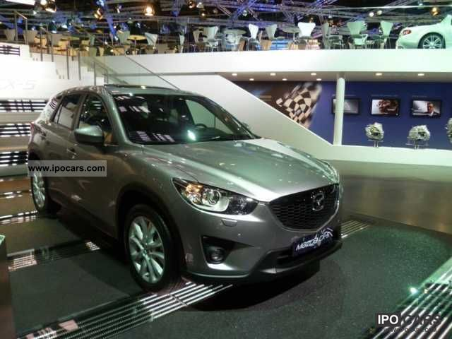 2011 mazda cx 5 automatic diesel awd sport line bose car photo and specs. Black Bedroom Furniture Sets. Home Design Ideas