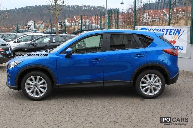 2012 mazda cx 5 2 0 sport awd line car photo and specs. Black Bedroom Furniture Sets. Home Design Ideas