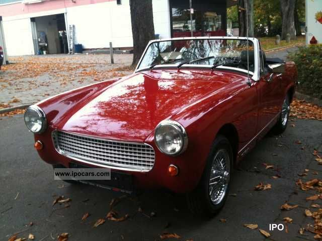 Matchless theme, mg midget dimensions congratulate