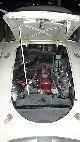 1958 MG  MGA Sports car/Coupe Classic Vehicle photo 2