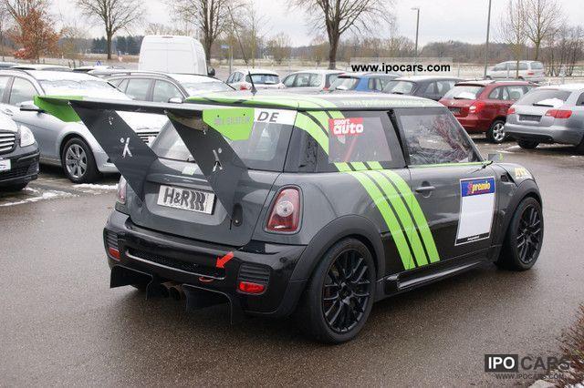 Mini Racing Car Car Pass Race Car Vln