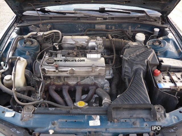 Audi Automatic Gearbox Problems What Is A Dsg Gearbox