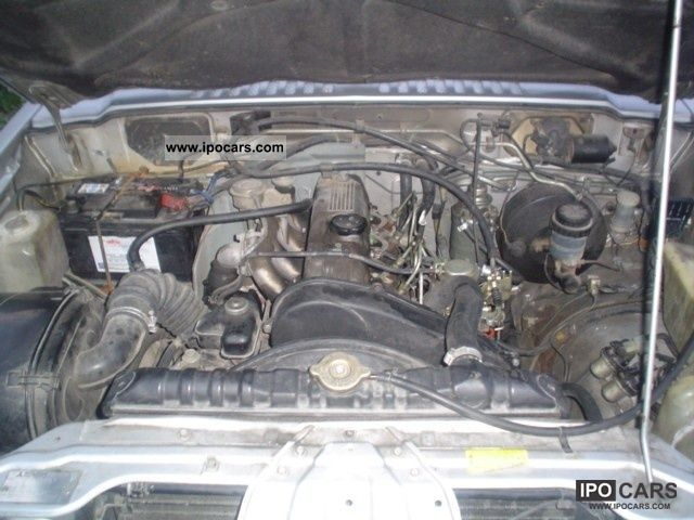 Jeep Cherokee 40 Jeep Cherokee 40 Engine Diagram