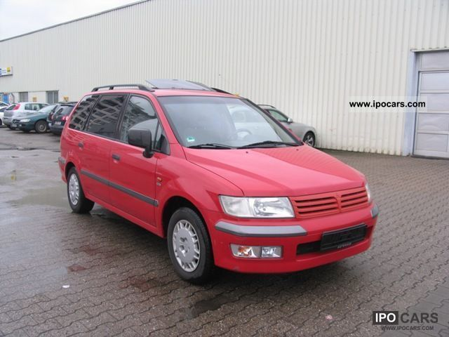 1999 year vehicles with pictures page 46 rh ipocars com 1996 Mitsubishi Space Wagon 1996 Mitsubishi Space Wagon