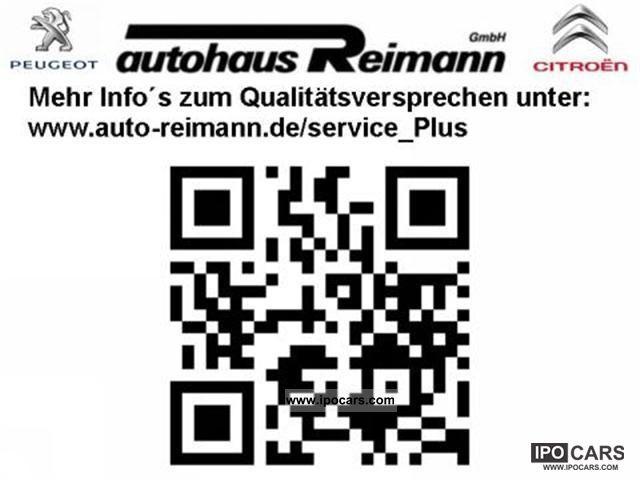 2004 mitsubishi invite grandis 7-seater    belt explained     wint
