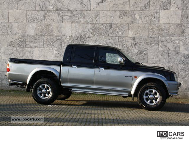 Search Results Nissan Navara Pickup Used Gumtree Html