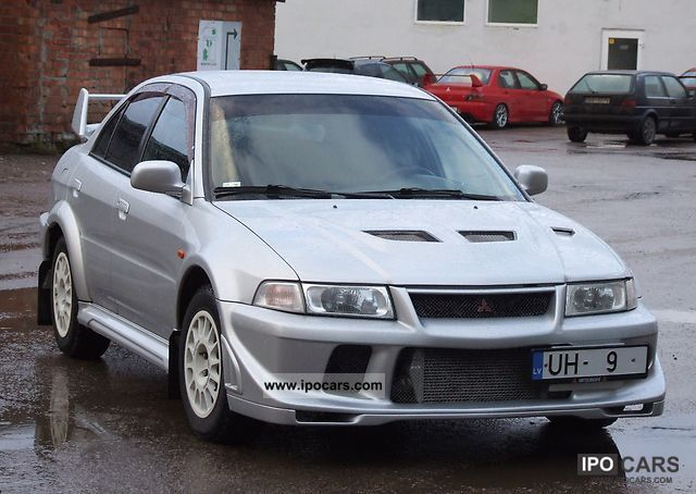 mitsubishi lancer car photo  specs