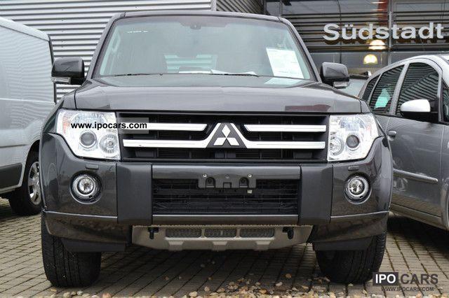 Mitsubishi Vehicles With Pictures Page - Mitsubishi registration