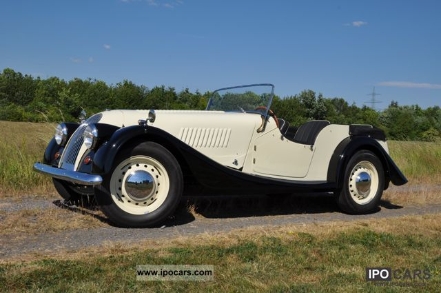 1957 morgan frame off restoration  rare collector s item car photo and specs 2000 BMW Z3 Coupe www 2000 BMW Convertable