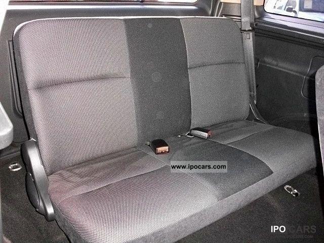 Nissan Terrano Td Air Trailer Hitch Seats Lgw on 92 Toyota Truck Engine