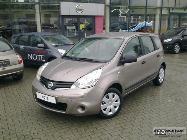 2012 nissan note visia ac cd car photo and specs. Black Bedroom Furniture Sets. Home Design Ideas