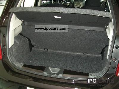 2012 nissan micra 1 2 80 visia pack car photo and specs. Black Bedroom Furniture Sets. Home Design Ideas