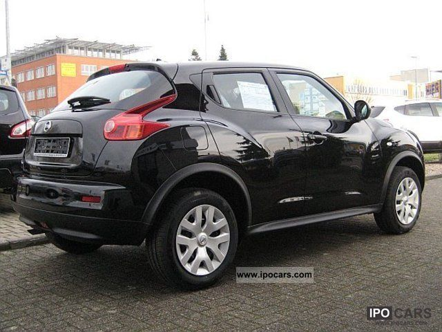 2012 nissan juke 1 6 visia air r cd action now car photo and specs. Black Bedroom Furniture Sets. Home Design Ideas