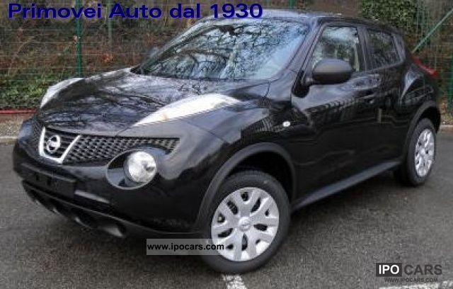2011 nissan juke 1 6 16v visia car photo and specs. Black Bedroom Furniture Sets. Home Design Ideas