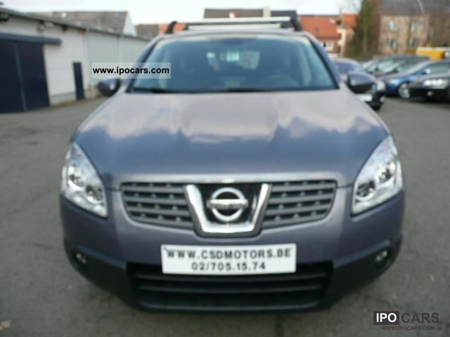 2007 nissan qashqai l 150 pk dci clima navi pdc erkend coking car photo and specs. Black Bedroom Furniture Sets. Home Design Ideas