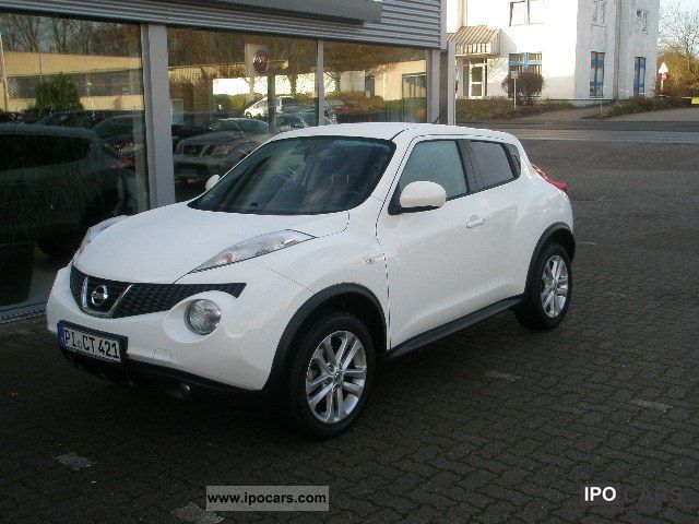 2010 nissan juke 1 6 turbo related infomation specifications weili automotive network. Black Bedroom Furniture Sets. Home Design Ideas