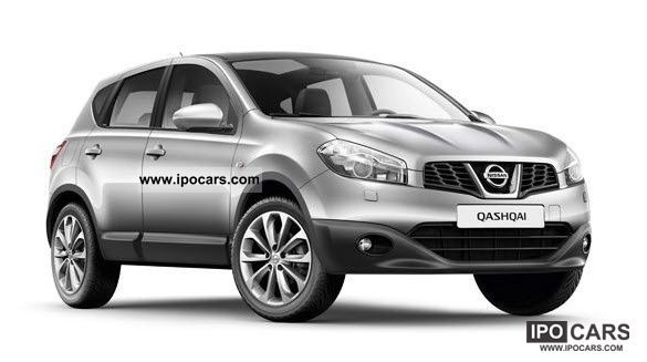 2011 nissan qashqai 1 6 stop start system acenta 4x2 car photo and specs. Black Bedroom Furniture Sets. Home Design Ideas