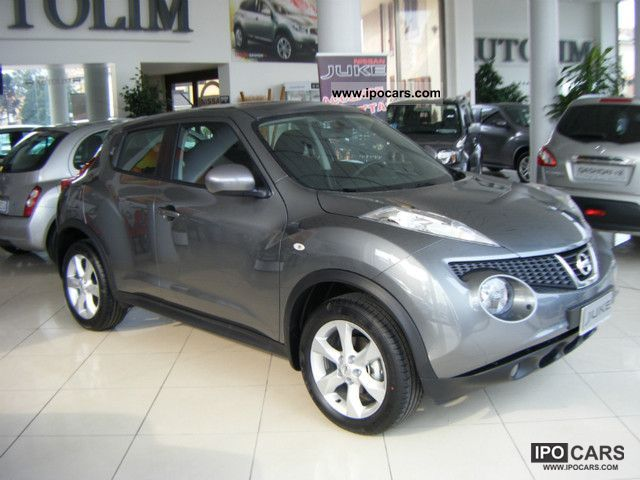 2012 nissan juke 1 5 dci 110 cv car photo and specs. Black Bedroom Furniture Sets. Home Design Ideas