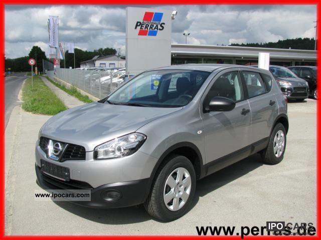 2012 nissan qashqai 1 5 dci visia dpf car photo and specs. Black Bedroom Furniture Sets. Home Design Ideas
