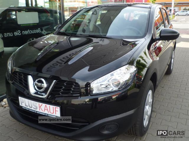2011 nissan qashqai 1 5 dci dpf l visia available now car photo and specs. Black Bedroom Furniture Sets. Home Design Ideas