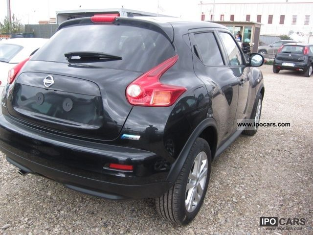 2012 nissan juke 1 5 dci tekna dpf car photo and specs. Black Bedroom Furniture Sets. Home Design Ideas