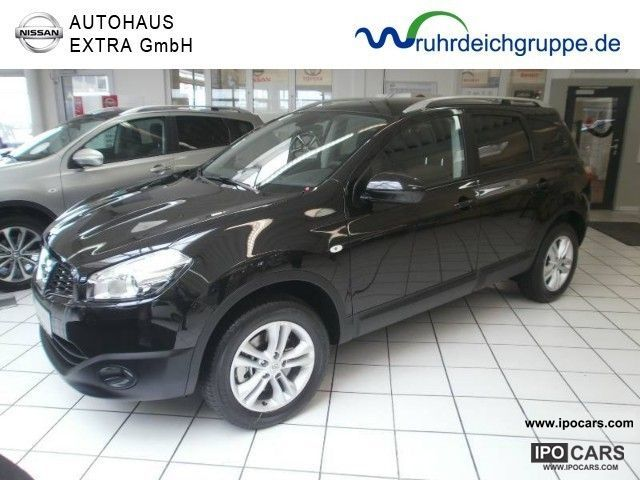 2012 nissan qashqai qashqai 2 1 6 acenta car photo and specs. Black Bedroom Furniture Sets. Home Design Ideas