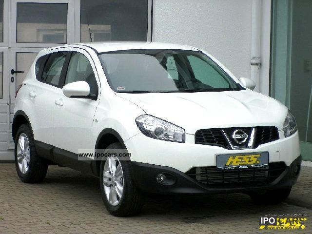 2012 nissan qashqai 2 0 dci acenta car photo and specs. Black Bedroom Furniture Sets. Home Design Ideas
