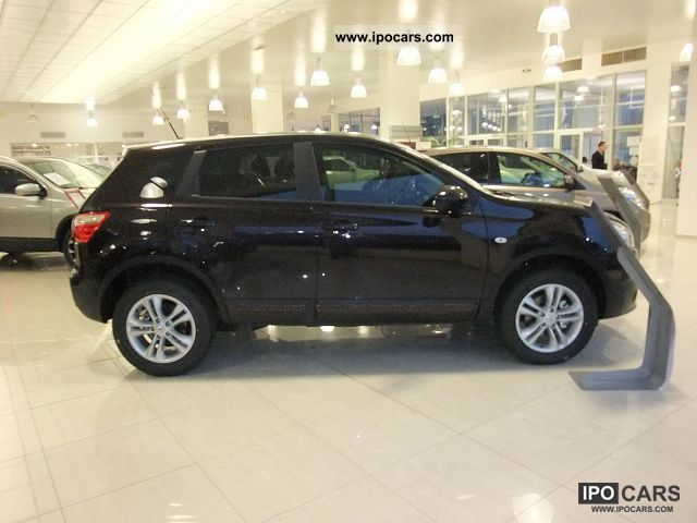 2012 nissan qashqai 5 1 dci106 acenta car photo and specs. Black Bedroom Furniture Sets. Home Design Ideas