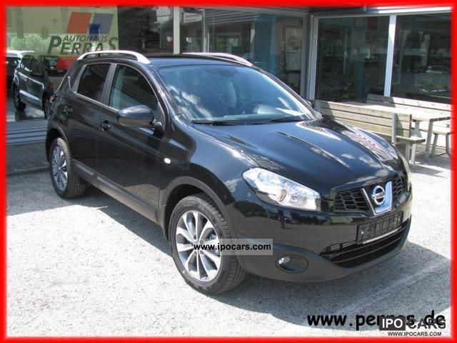 2012 nissan qashqai tekna car photo and specs. Black Bedroom Furniture Sets. Home Design Ideas