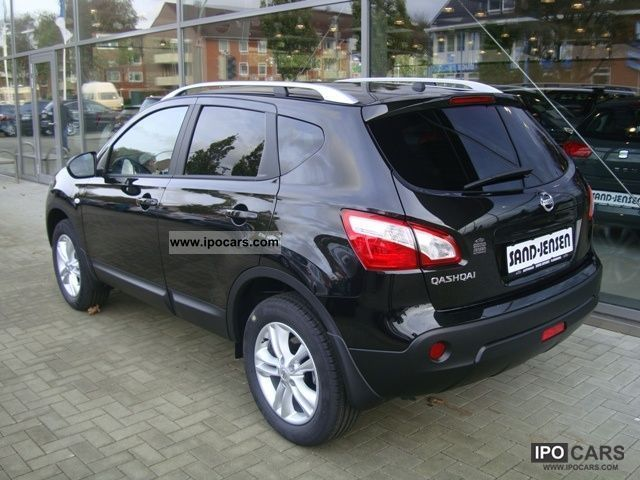 2012 nissan qashqai 2 0 tekna automatic cars i car photo and specs. Black Bedroom Furniture Sets. Home Design Ideas