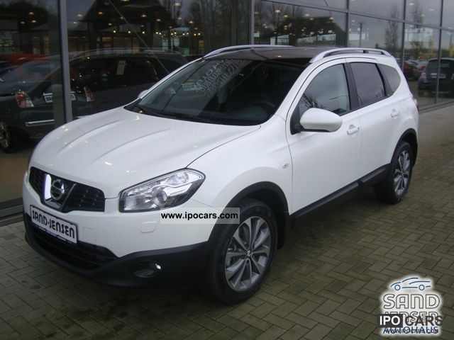 2012 nissan qashqai 2 1 6 dci tekna 2wd cars car photo and specs. Black Bedroom Furniture Sets. Home Design Ideas
