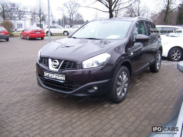 2012 nissan qashqai 2 0 tekna cvt car photo and specs. Black Bedroom Furniture Sets. Home Design Ideas