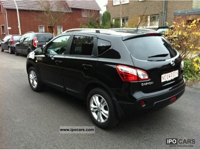 2012 nissan qashqai 2 0 automatic tekna navigation car photo and specs. Black Bedroom Furniture Sets. Home Design Ideas