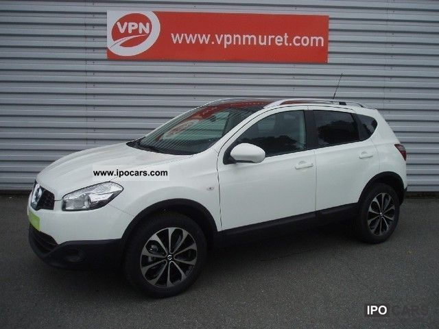 2012 nissan qashqai 1 6 dci130 fap connect edition s car photo and specs. Black Bedroom Furniture Sets. Home Design Ideas