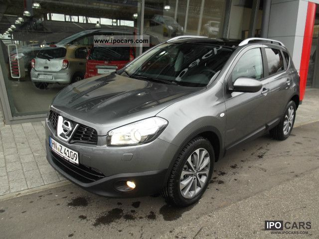 2012 nissan qashqai 2 0 dci tekna 4x4 dpf automatic xenon car photo and specs. Black Bedroom Furniture Sets. Home Design Ideas