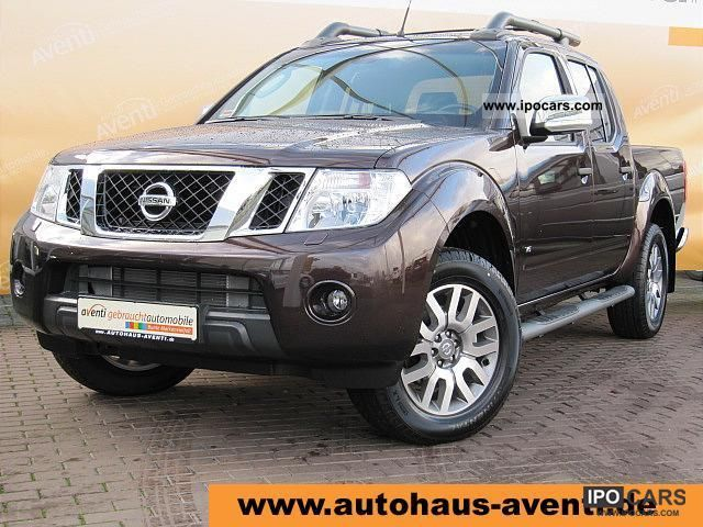 2012 nissan navara 4x4 3 0 v6 dci dpf dc le automatic l navi car photo and specs. Black Bedroom Furniture Sets. Home Design Ideas