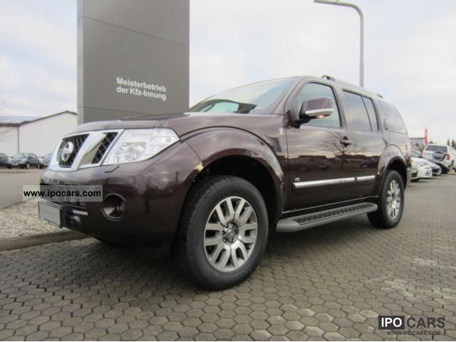 2012 nissan pathfinder le at 4x4 dpf immediately verf gba car photo and specs. Black Bedroom Furniture Sets. Home Design Ideas