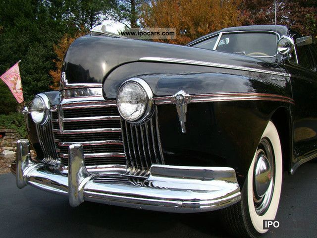 1941 oldsmobile coupe car photo and specs. Black Bedroom Furniture Sets. Home Design Ideas