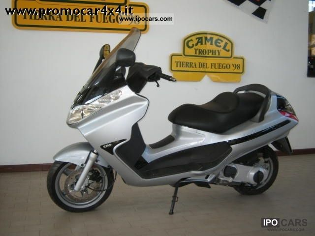piaggio vehicles with pictures (page 6)